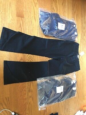 Girls Size 6 Clothing Lot Pants Shorts Justice Old Navy Childrens