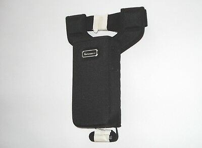 Intermec Handheld Mobile Terminal PC Peripheral Device Carry Hard Holster Case