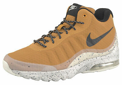 new product 42693 11692 Nike Sportswear »Air Max Invigor Mid« Sneaker in Gr. 40,5 NEU