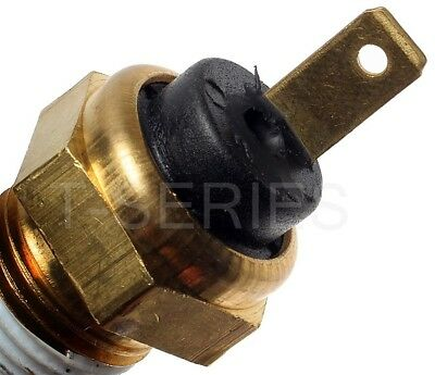 Engine Coolant Temperature Sender Standard TS66T