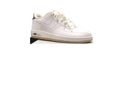 the best attitude 377a2 7feac Nike Air Force 1 Toddler Shoe s 314193 124