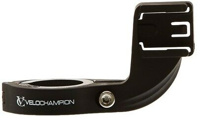 VeloChampion Out Front Bike Handlebar Mount for Cateye Computer. Brand New
