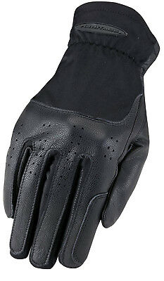 (4, Black) - Heritage Kids Show Gloves. Heritage Performance Gloves. Best Price