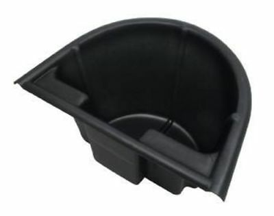 Riva Yamaha VX/VXR/VXS Rear Storage Tub