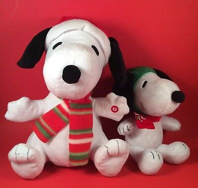 Snoopy Red Baron Christmas Song Best Wallpapers Cloud