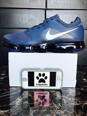 best service b352d 7fdfc NIKE AIR VAPORMAX CS