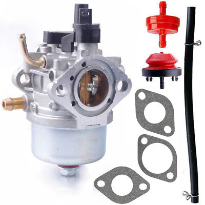 Carburetor Carb For Toro Ccr2450 3650 Gts Snowthrower 2007 2008 2009 2010 2017
