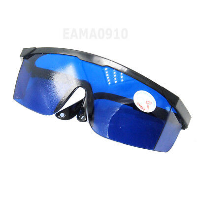 650nm 660nm Red Laser Diode Module Protective Goggles Safety Glasses
