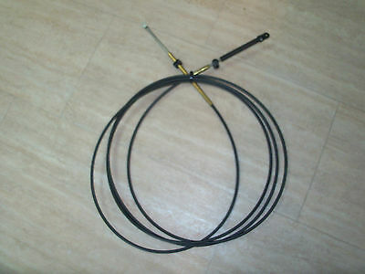 Control Cable 13`` For Mercury And Mercruiser #881103A13