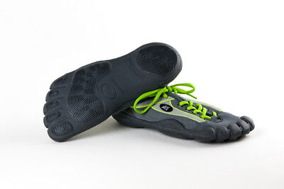 Be Real Minimalist Shoes, Barefoot Running UK Seller stock