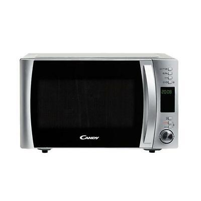 Candy Forno A Microonde Con Grill 22Lt 800W Cmxg22ds Forno Microonde