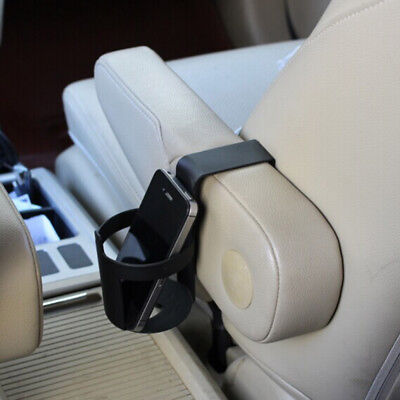 UK Universal Car Truck Drink Water Cup Bottle Can Holder Door Mount Stand Holder