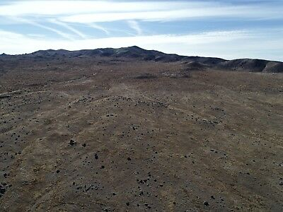 40 Acres Pershing County Nevada Low Buy It Now Price