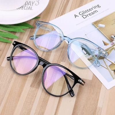 Women Men Optical Glasses blue light blocking Glasses Glasses Eyeglasses Frames