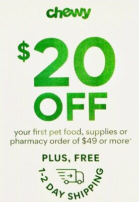 ➡️ CHRISTMAS TREE SHOPS 20% OFF ENTIRE In-Store Purchase ~ FAST! Exp. 4/28/19