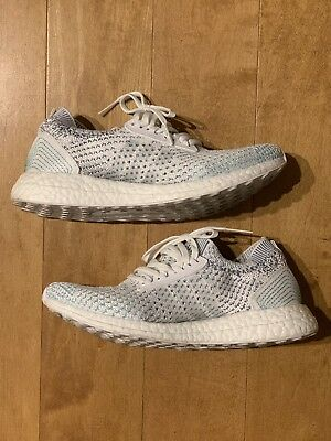 315fe8176 ADIDAS ULTRABOOST X Parley LTD Shoes US 5.5 Women s -  95.00