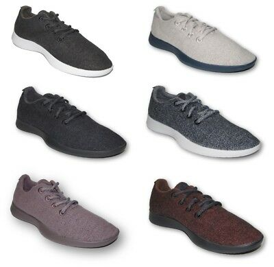 allbirds NEW Men's Size 10 The Wool Runners Choice of Color