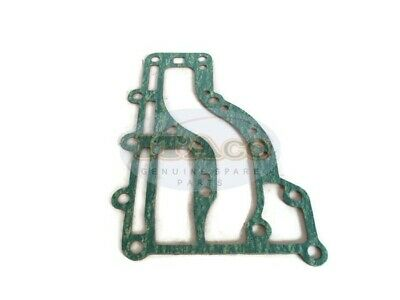 Gasket Exhaust Inner Cover 63V-41112-A0 for Yamaha Outboard 9.9HP 13.5HP 15HP 2T