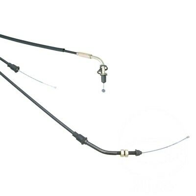Throttle Cable 731.01.49 For Aprilia RS 50 Replica 2006- 2008
