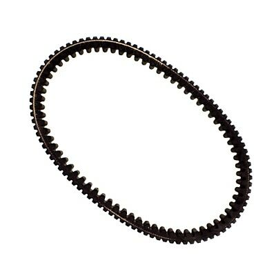Drive Belt For TGB Blade 550 SE IRS EFI /LOF 2014- 2015