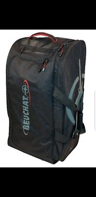 BEUCHAT Air Light 2 Bag