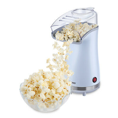 Air-pop Popcorn Maker Popper Machine 16 Cups of Popcorn Home Party Measuring Cup