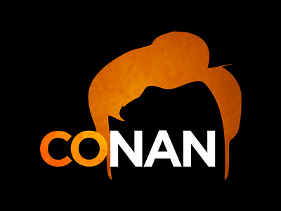 "4 VIP Tickets to a Live Taping of ""Conan!"" Los Angeles"