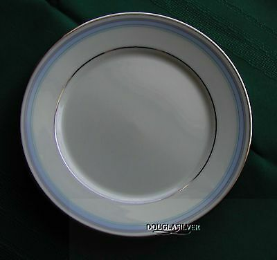 """Lenox Bradford China 10 3/4"""" Dinner Plate Excellent Condition"""