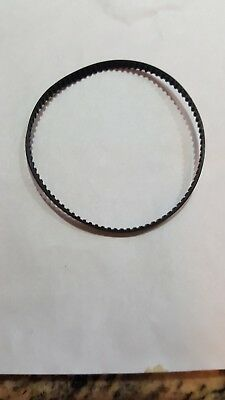 Tuning Drive Belt New Replacement For Zenith R7000 & R7000-1 Transoceanic Radios