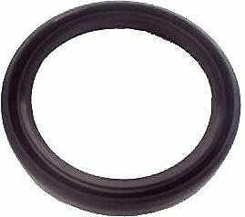 93101-25M03 stainless steel ID 25mm Shaft seal for Yamaha RO