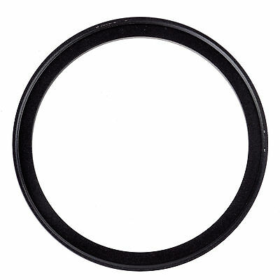 62mm-74mm 62mm to 74mm  62 - 74mm Step Up Ring Filter Adapter for Camera Lens