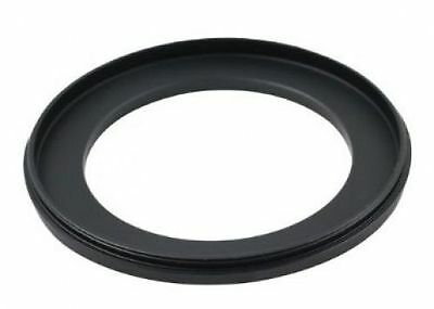 86mm-72mm 86mm to 72mm 86 - 72mm Step Down Ring Filter Adapter for Camera Lens