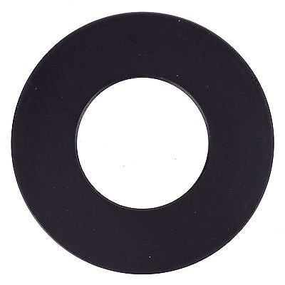 52mm-40mm 52mm to 40mm 52 - 40mm Step Down Ring Filter Adapter for Camera Lens