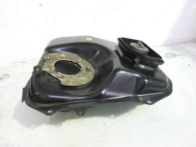Honda Pes125 Ps125 2009 Fuel Tank
