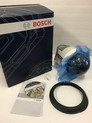 Bosch AutoDome IP Starlight 7000 Camera In-Ceiling Tinted Housing VG5-7130-CPT4