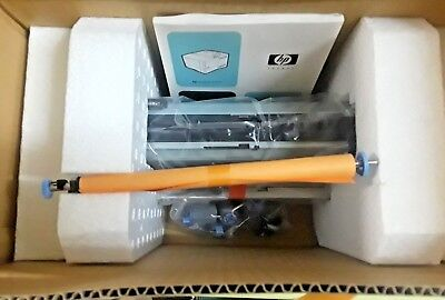 New!  GENUINE HP C8057A LJ 4100 MAINTENANCE KIT NEW IN OPEN BOX GUARANTEED