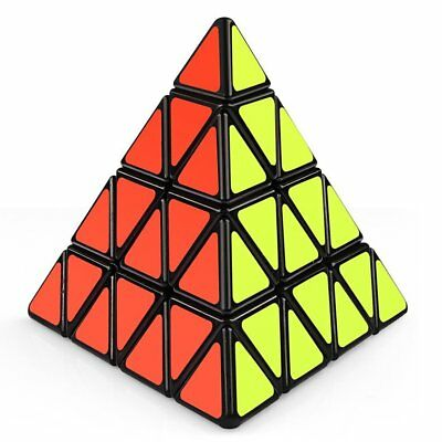 hird-order Rubik's cube children's educational toys F7
