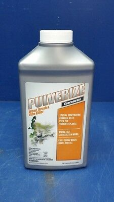 Herbicides Fungicides Weed Control Weed Pest Control