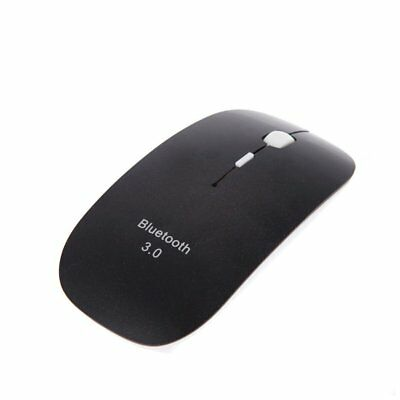 Wireless Bluetooth Mouse 1600DPI Mini Mice for Android Phone Tablet PC Laptop AZ