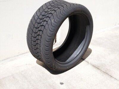 Golf Cart Car Buggy 12 Inch Radial Tyre Suit All 12 Inch Rims