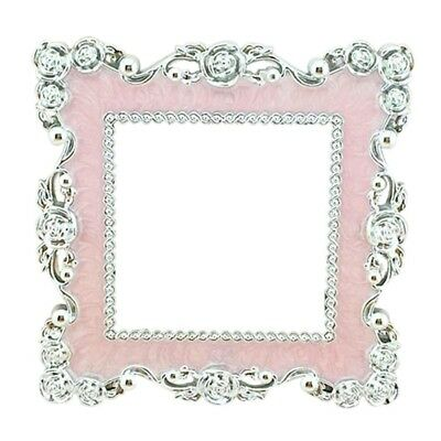(Pink) - YanHoo Home Switch Cover Square Shape Switch Wall Light Socket