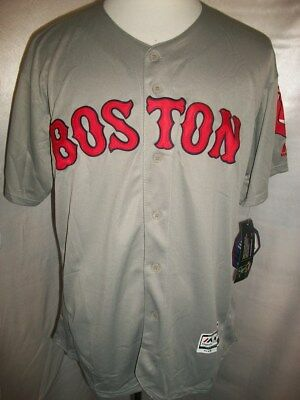 size 40 b4077 776ff where to buy red sox 50 mookie betts red flexbase authentic ...
