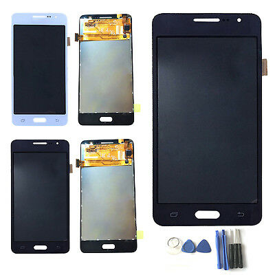 Display Lcd +Touch Screen Per Samsung Galaxy Grand Prime G530 G530F G530H G530T