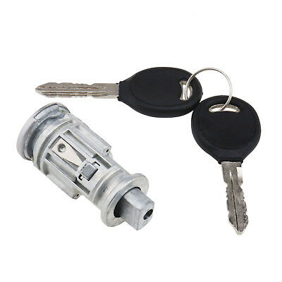 CS For Chrysler Dodge Jeep Plymouth Ignition Key Switch Lock Cylinder 5003843AB