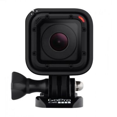 GoPro HERO Session Action Camera Camcorder - Certified Refurbished