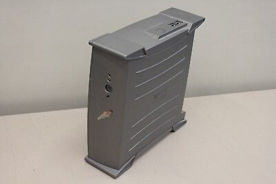Mge Ups Systems  Ellipse 600 Ups