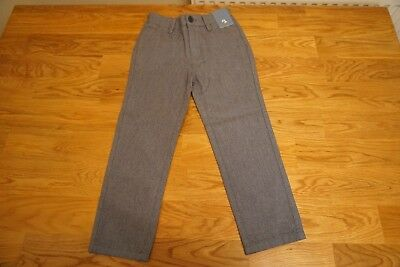 Boys trousers 5 years BNWT