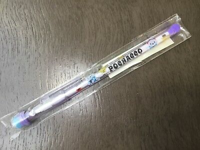 VINTAGE SANRIO Pochacco pencil 1990s Hello Kitty RARE NIP