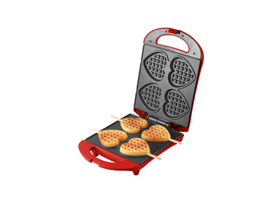 Brand New Thomson™ Waffles Maker - Perfect Gift for Family Free Express Delivery