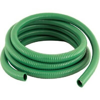 PVC Suction & Delivery Hose Many Sizes Available From Stock  - Next Day Delivery